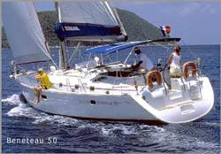 come sail with us at florida keys sailing our specialty is private liveaboard sailing classes and sailing vacations with just you and your spouse or